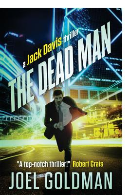 The Dead Man Cover