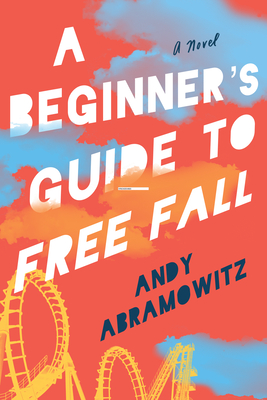 A Beginner's Guide to Free Fall Cover Image
