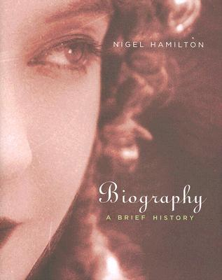 Cover for Biography