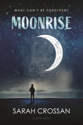 Moonrise Cover Image