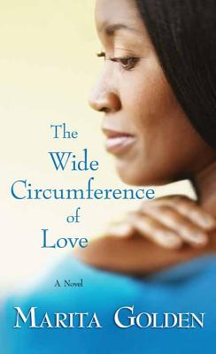 The Wide Circumference of Love Cover Image