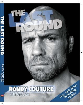 The Last Round Cover