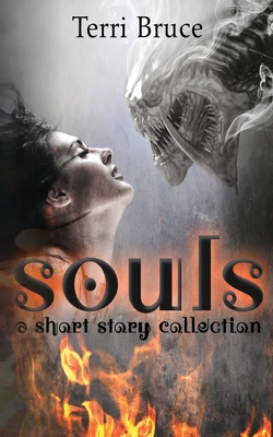 Cover for Souls