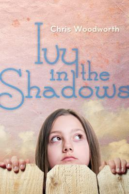 Ivy in the Shadows Cover