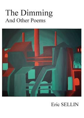 The Dimming and Other Poems Cover Image