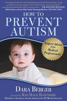 How to Prevent Autism: Expert Advice from Medical Professionals Cover Image