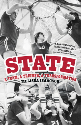State: A Team, a Triumph, a Transformation Cover Image