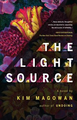 The Light Source Cover Image