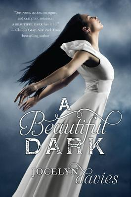 A Beautiful Dark Cover