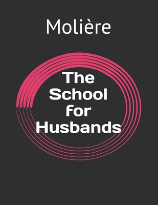 The School for Husbands Cover Image