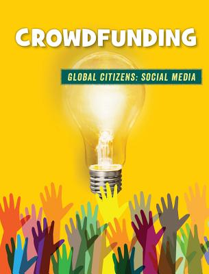 Crowdfunding Cover Image