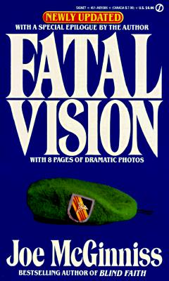 Fatal Vision Cover