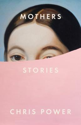Mothers: Stories Cover Image