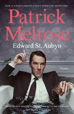 Patrick Melrose: The Novels (The Patrick Melrose Novels) Cover Image