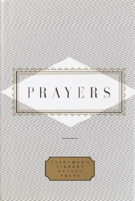Prayers Cover