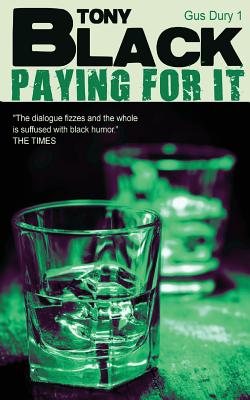 Paying for It Cover Image