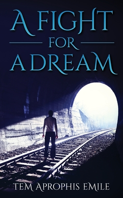 A Fight for a Dream Cover Image