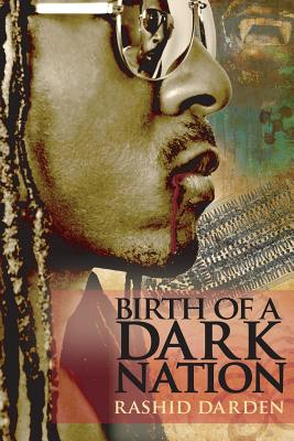 Birth of a Dark Nation Cover Image