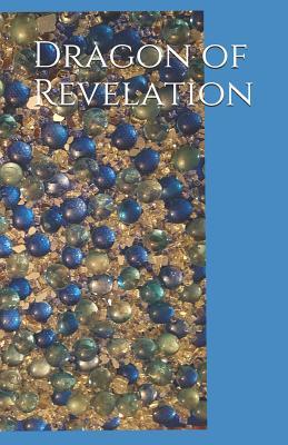 Dragon of Revelation Cover Image