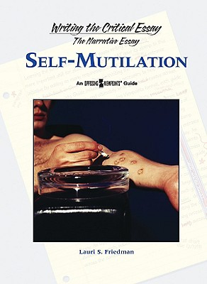 Self-Mutilation Cover Image