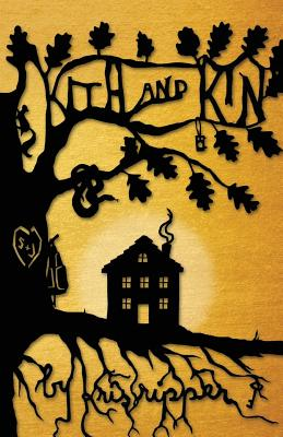 Kith and Kin Cover Image