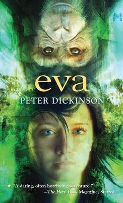 Eva Cover