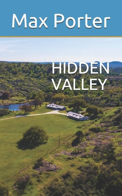 Hidden Valley Cover Image