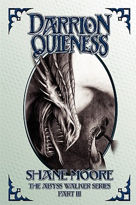 Darrion-Quieness Cover Image
