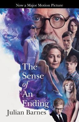 Sense of an Ending MTI cover image