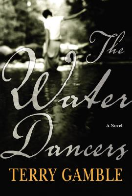The Water Dancers Cover Image