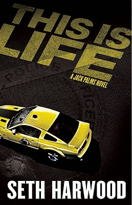 This is Life Cover Image