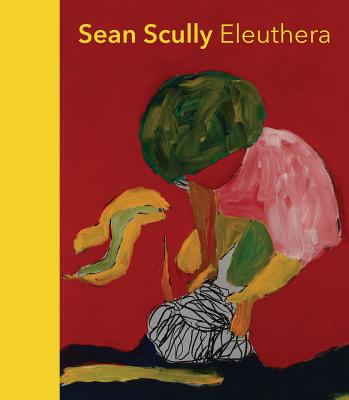 Sean Scully: Eleuthera Cover Image