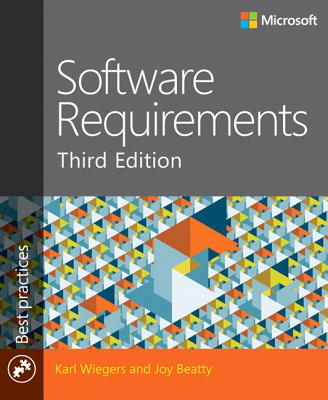Software Requirements (Developer Best Practices) Cover Image