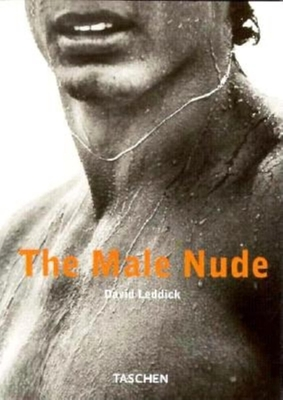 Male Nude Cover Image