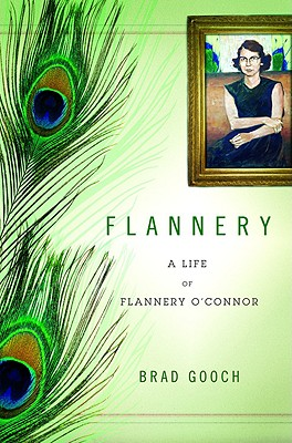 Flannery Cover