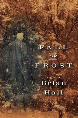 Cover for Fall of Frost
