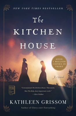 The Kitchen House (Paperback) By Kathleen Grissom