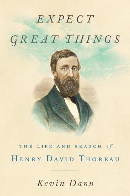 reality disproves the theology of henry david thoreau The reality of islam - by sam harris  henry david thoreau (july 12, 1817 – may 6, 1862 born david henry thoreau) was an american author, naturalist .