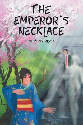 The Emperor's Necklace Cover Image