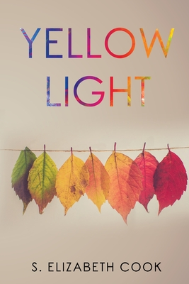 Yellow Light Cover Image