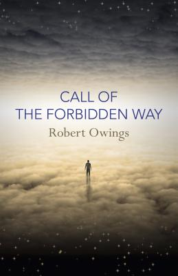 Call of the Forbidden Way Cover