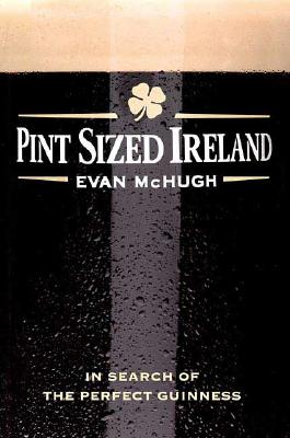 Pint-Sized Ireland Cover