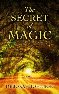 The Secret of Magic (Basic) Cover Image