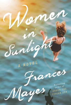 Women in Sunlight: A Novel Cover Image