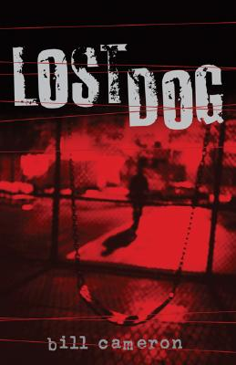 Lost Dog Cover Image