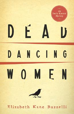 Dead Dancing Women Cover