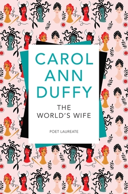 The World's Wife Cover Image