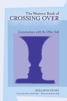 The Western Book of Crossing Over Cover