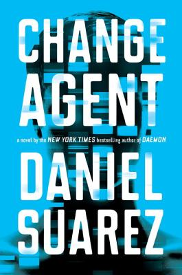 Image result for change agent cover
