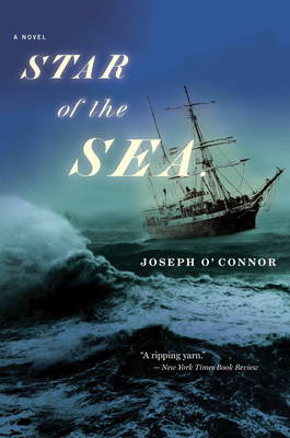 Star of the Sea Cover Image